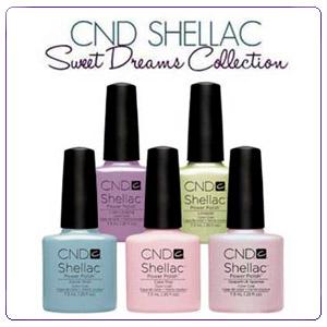 CND-SHELLAC-SWEET-DREAMS---2013-MAIN