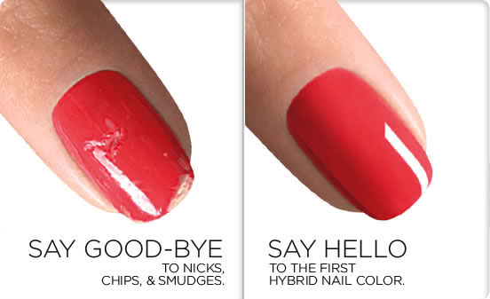 shellac wildfire shellac st helens smudge proof chip proof
