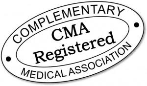 CMA-Registered-white-skew