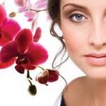 beauty training