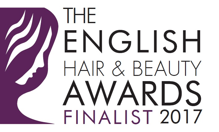 English Hair & Beauty Finalist