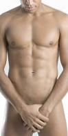Male Waxing Training