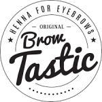 Henna Brows St Helens