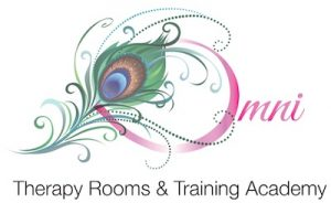 Omnitherapy Rooms St Helens